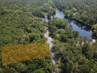 Bolivia Residential Lots & Land For Sale: 3048 Island Drive SE