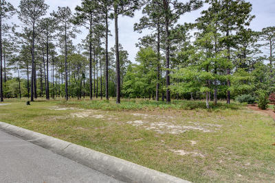 Shallotte Residential Lots & Land For Sale: 402 River Crest Drive
