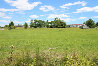 Swansboro Residential Lots & Land For Sale: Norris Road
