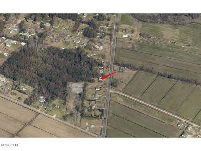 Residential Lots & Land For Sale: 613 Nc-101