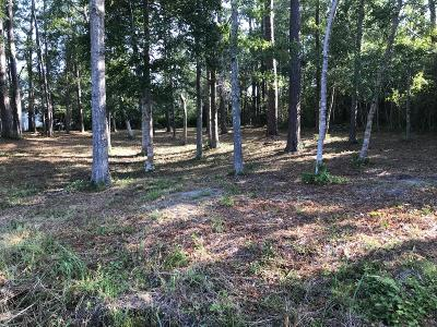 Residential Lots & Land For Sale: 1760 Star Cross Drive SW