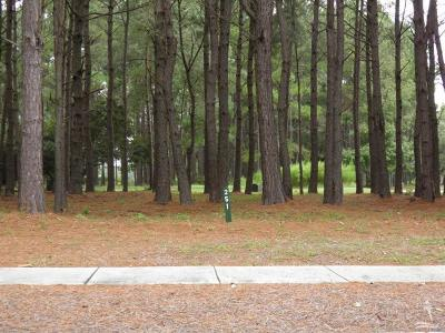 Calabash Residential Lots & Land For Sale: 9290 W Lake Road SW