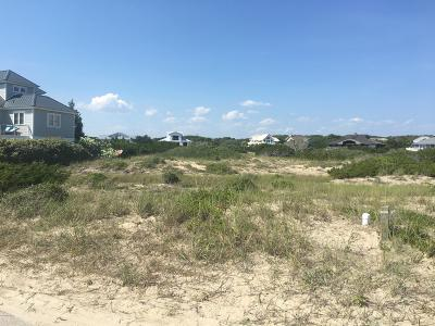 Bald Head Island NC Residential Lots & Land For Sale: $583,000