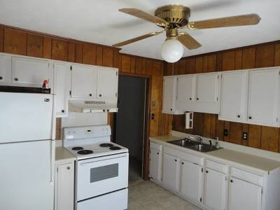 Jacksonville Rental For Rent: 6 Cornell Drive