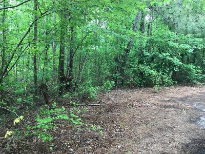 Ayden Residential Lots & Land For Sale: 5634 Edith Road