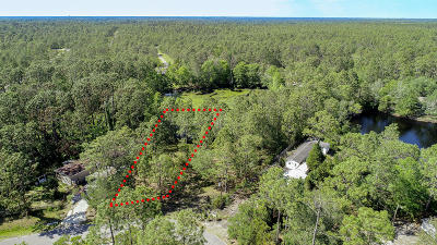 Residential Lots & Land For Sale: L-38 Greenwood Drive