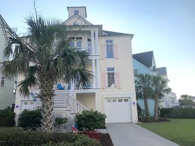 Sensational Homes For Sale In Atlantic Beach Nc 500 000 To 600 000 Home Remodeling Inspirations Basidirectenergyitoicom