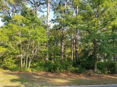 Caswell Beach Residential Lots & Land For Sale: 109 Flowering Bridge Path