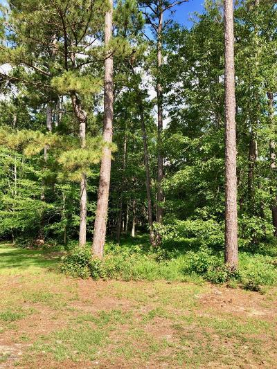 Southport Residential Lots & Land For Sale: 6470 Rolling Run Road