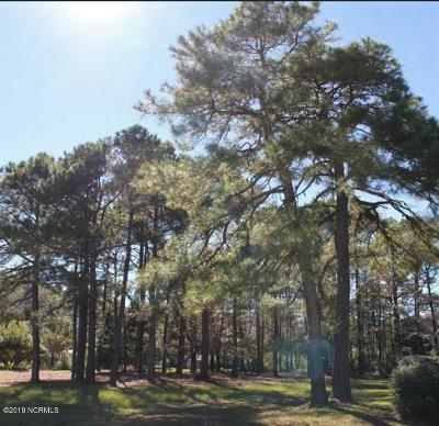 Southport Residential Lots & Land For Sale: 4434 Wildrye Drive SE