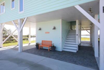 Single Family Home For Sale: 279 Live Oak Road