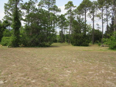 Shallotte Residential Lots & Land For Sale: 4403 Brantley Circle SW
