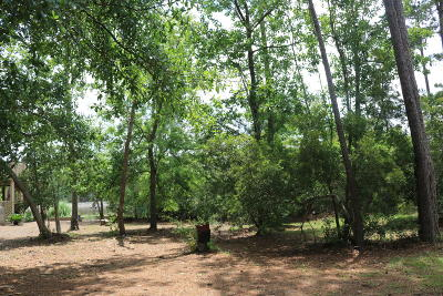 Southport Residential Lots & Land For Sale: 4396 Tidemarsh Court