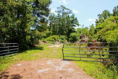 Havelock Residential Lots & Land For Sale: 950 Ferry Road