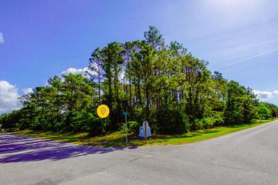 Residential Lots & Land For Sale: 3760 Oakwood Drive