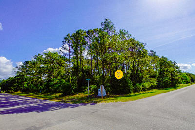 Residential Lots & Land For Sale: 3470 Heron Circle SE