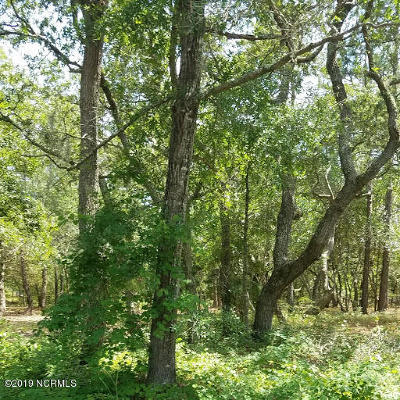 Bolivia NC Residential Lots & Land For Sale: $8,900