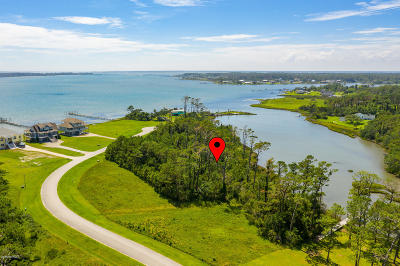 Gloucester Residential Lots & Land For Sale: 304 Quiet Cove