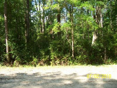 Carolina Shores Residential Lots & Land For Sale: 20 Thicketwood Drive
