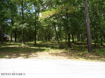 Bolivia Residential Lots & Land For Sale: 777 Lakeside Drive SE