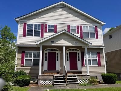 Havelock NC Rental For Rent: $945