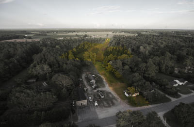 Newport Residential Lots & Land For Sale: 884 Chatham Street