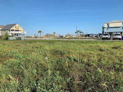 Ocean Isle Beach Residential Lots & Land For Sale: 435 E 3rd Street