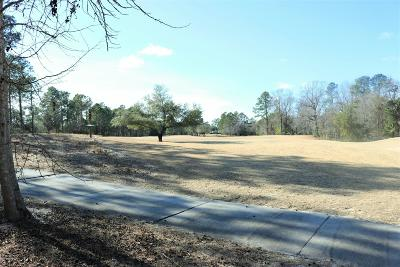 Bolivia Residential Lots & Land For Sale: 475 Weatherly Lane SE