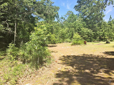 Newport Residential Lots & Land For Sale: Masontown Road