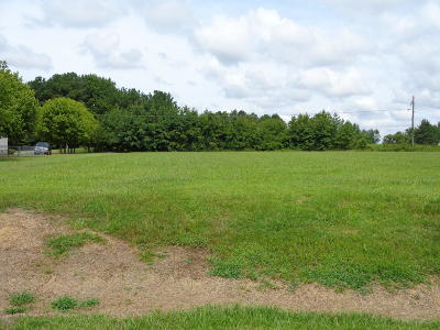 Farmville Residential Lots & Land For Sale: 2204 Mohawk Court
