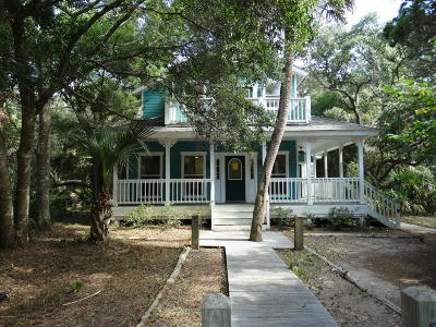Single Family Home For Sale: 29 Fort Holmes Trail