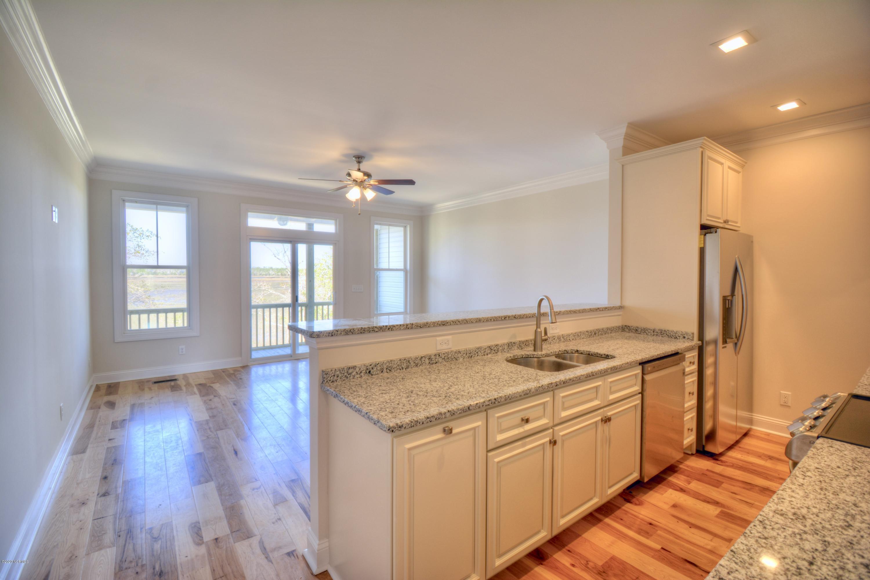 MLS# 100179622 | Laurie Stuhrcke | Real Estate Broker