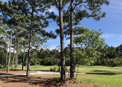 Southport Residential Lots & Land For Sale: 4558 Regency Crossing