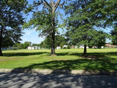Winterville Residential Lots & Land For Sale: Knox Street