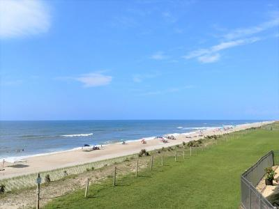 Indian Beach Condo/Townhouse For Sale: 1505 Salter Path Road #230