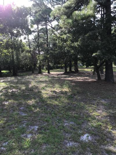 Brunswick County Residential Lots & Land For Sale: 2820 Trailwood Drive