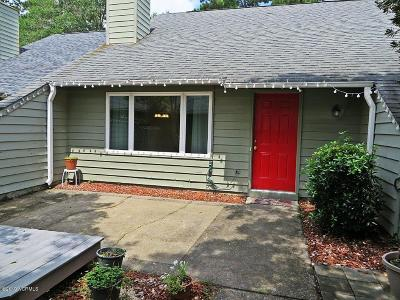 River Bend Rental For Rent: 102 Ashley Place