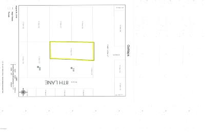 Midway Park Residential Lots & Land For Sale: 128 Piney View Street