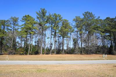 Calabash Residential Lots & Land For Sale: 1212 N Middleton Drive NW