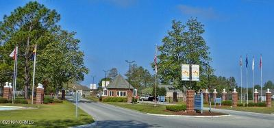 New Bern NC Residential Lots & Land For Sale: $7,500