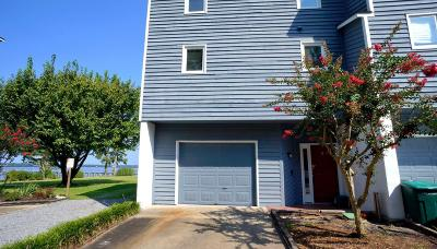 New Bern NC Rental For Rent: $1,500