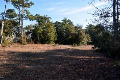 Harkers Island NC Residential Lots & Land For Sale: $49,900