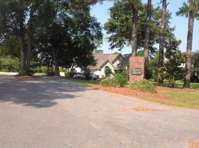 Swansboro Residential Lots & Land For Sale: 145 Azalea Court