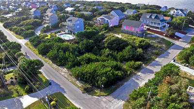 Emerald Isle Residential Lots & Land For Sale: 101 Melaine Street