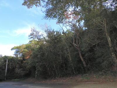Emerald Isle Residential Lots & Land For Sale: 5709 Landing Court