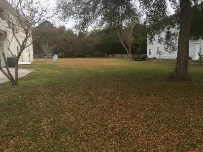 Swansboro Residential Lots & Land For Sale: 137 Sunset Drive