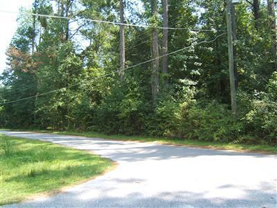 Residential Lots & Land For Sale: 1 Worth Street