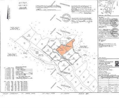 Residential Lots & Land For Sale: 27 Dogwood Ridge