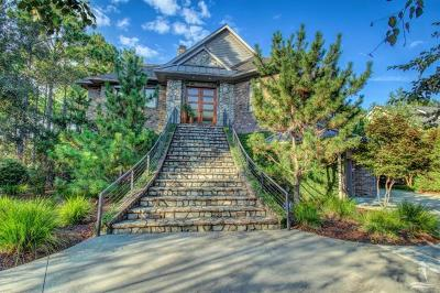 St James Single Family Home Sold: 3776 Bancroft Place
