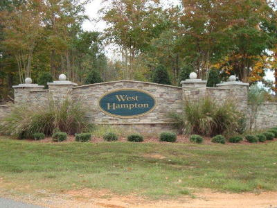Rocky Mount NC Residential Lots & Land For Sale: $59,900